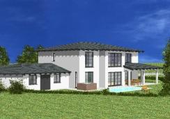 edenhofer planen bauen planungsb ro aktuelle angebote. Black Bedroom Furniture Sets. Home Design Ideas